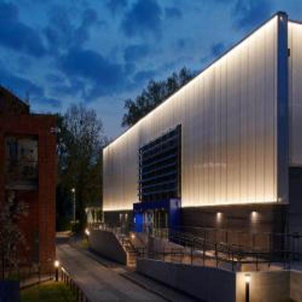 Film & Media Centre