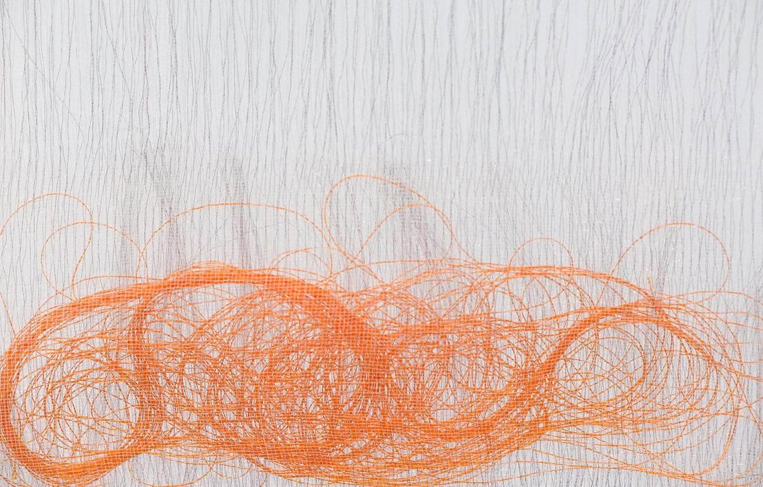 Chaeeun Kim, MA Textiles, UCA Farnham