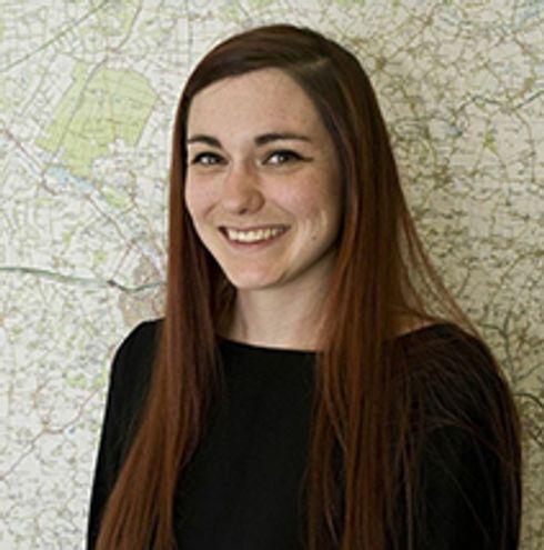 Beth Lambert