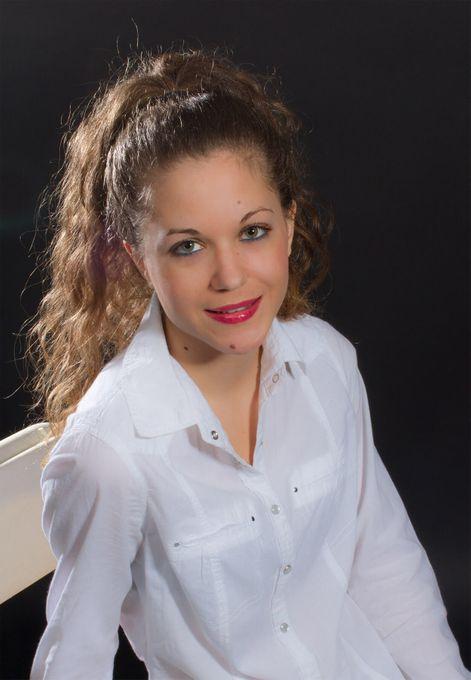 Christina Fountoulaki