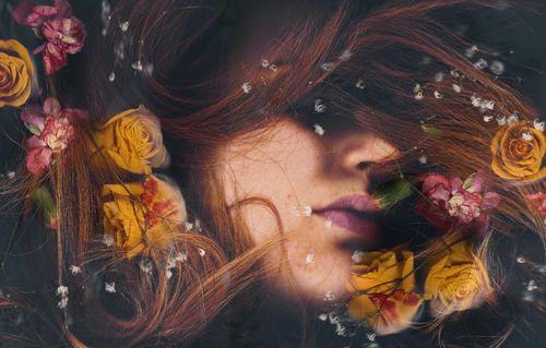 Danielle Gardiner, MFA Photography, UCA Farnham