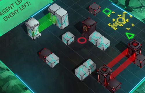 Ke Wang, MA Games Design, UCA Farnham