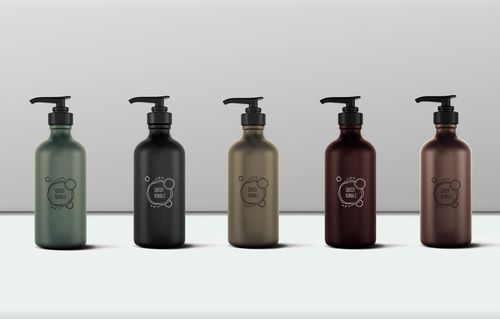 Ourania Koukoumi, MA Design, Innovation & Brand Management, UCA Epsom