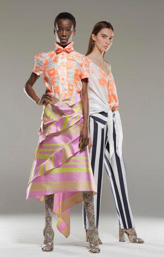 Adeola Elugbadebo-Solomons, BA (Hons) Fashion Design, UCA Rochester