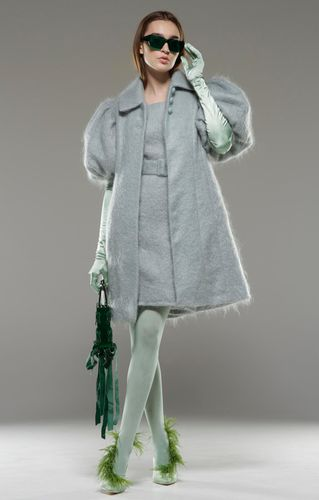 Sarah Greshoff, BA (Hons) Fashion Design, UCA Rochester