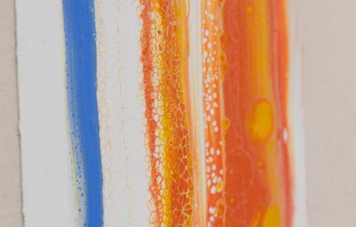 Ana Duarte Sousa, BA (Hons) Fine Art, UCA Canterbury