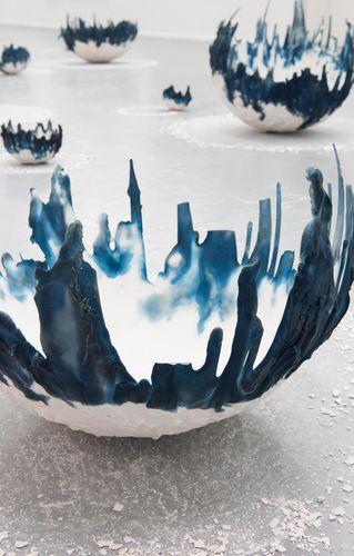 Sophie Lou, BA (Hons) Fine Art, UCA Canterbury