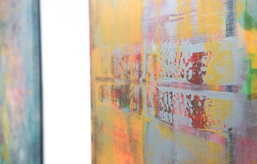 Summer Hooper, BA (Hons) Fine Art, UCA Canterbury