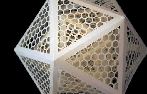 Jade Barnett, BA (Hons) Graphic Design, UCA Farnham