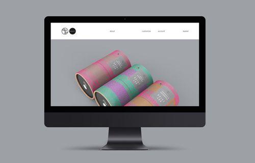 Megan Greeley, BA (Hons) Graphic Design, UCA Farnham