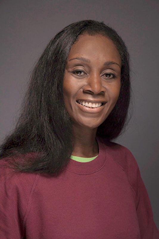 Ezinma Mbonu Profile Picture