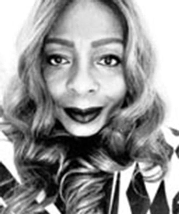 Benitia Odogwu-Atkinson