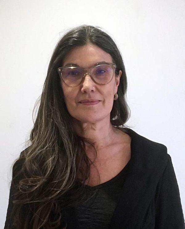 Emmanuelle Waeckerle staff profile image