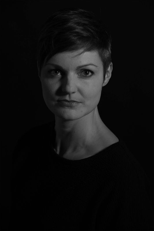 Jessica Kelly staff profile picture