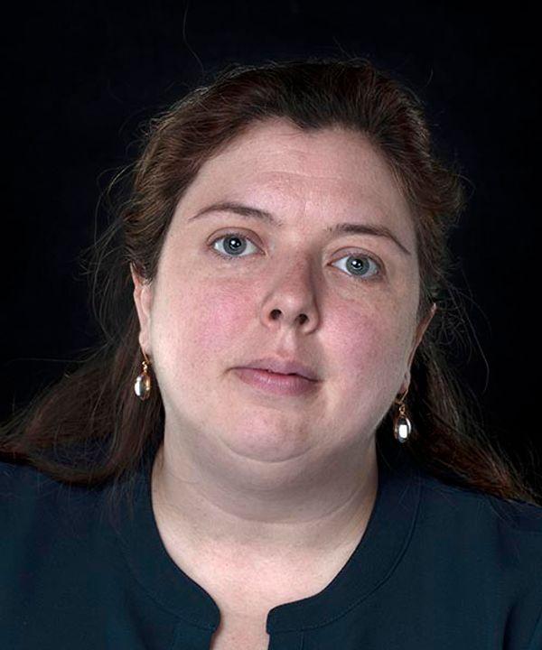 Katarina Sengstaken staff profile picture