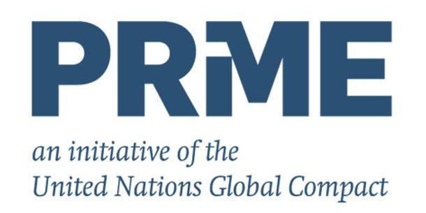 UCA joins UN PRME