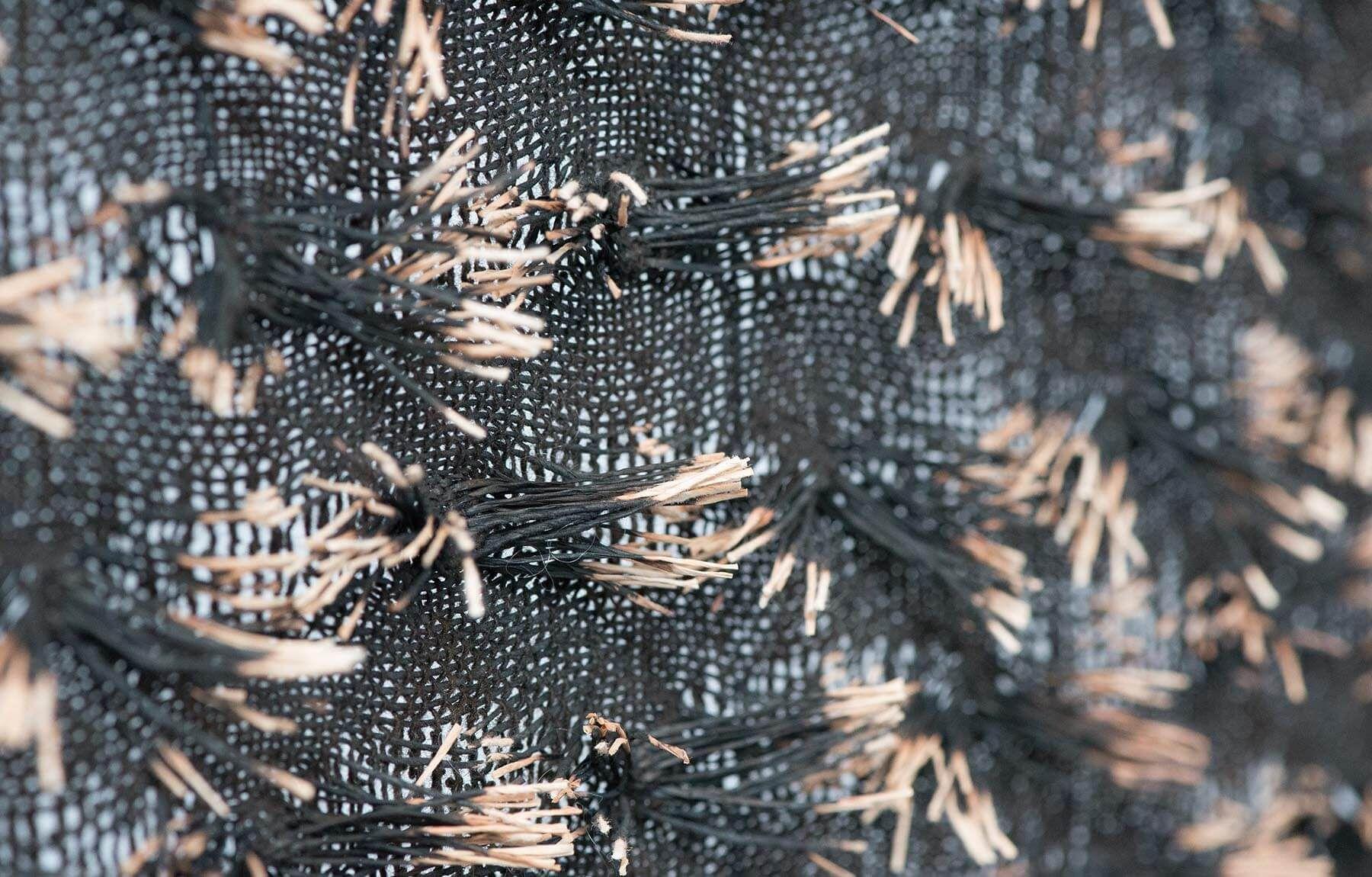 Jennifer Jones, MA Textiles, UCA Farnham