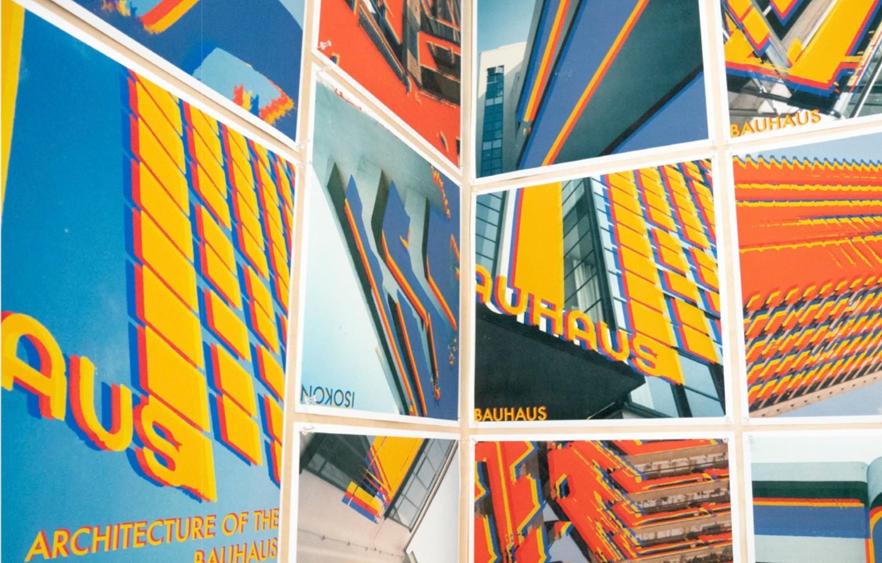 Adele Richardson-Smith, BA Graphic Design, UCA Canterbury